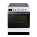 Кухонные плиты и варочные поверхностиFreggia PM66CEE04W
