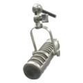 МикрофоныMXL BCC-1