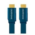 Кабели HDMI, DVI, VGAClickTronic 70304