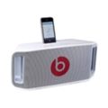 Портативная акустика и док-станцииBeats by Dr. Dre Beatbox Portable