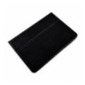 Чехлы и защитные пленки для планшетовPiPo Чехол leather case for  S1S