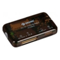 КардридерыGRAND CR-USB440