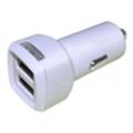 Зарядные устройства для мобильных телефонов и планшетовRedot 2USC2035