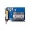 ВидеокартыZOTAC GeForce 210 ZT-20310-10L