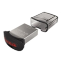 USB flash-накопители SanDisk 32 GB Ultra Fit SDCZ43-032G-G46