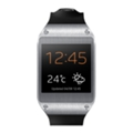 Умные часы Samsung Galaxy Gear Jet Black
