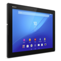 ПланшетыSony Xperia Z4 Tablet