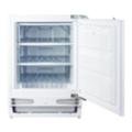 ХолодильникиFreggia LSB0010