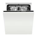 Посудомоечные машиныHansa ZIM 628 EH