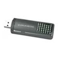 Evromedia USB VOLAR LITE