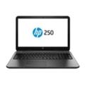 НоутбукиHP 250 G3 (K9L10ES)