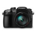 Цифровые фотоаппаратыPanasonic Lumix DMC-GH4 body