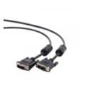 Cablexpert CC-DVI-BK-6