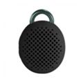 Компьютерная акустикаDivoom Bluetune-Bean Black
