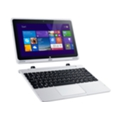 Планшеты Acer Aspire Switch 10V