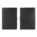 Чехлы и защитные пленки для планшетовAirOn Premium для ASUS Transformer Pad TF103C