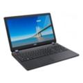 НоутбукиAcer Extensa EX2519-C0PA (NX.EFAEU.001)