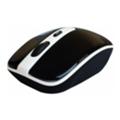 Клавиатуры, мыши, комплектыCBR CM 485 Black USB