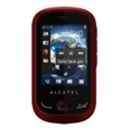 Мобильные телефоныAlcatel OT-706
