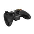 Рули и джойстикиMicrosoft Xbox 360 Controller