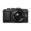 Цифровые фотоаппаратыOlympus PEN E-PL7 body