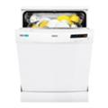 Посудомоечные машиныZanussi ZDF 92300 WA