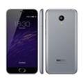 Мобильные телефоныMeizu M2 mini