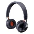 НаушникиM-Audio M50