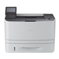 Принтеры и МФУCanon i-SENSYS LBP253x