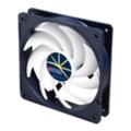 Кулеры и системы охлажденияTitan TFD-12025H12ZP/KE(RB)