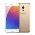 Мобильные телефоныMeizu Pro 6