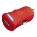Зарядные устройства для мобильных телефонов и планшетовUrban Revolt SMART Red (20153)