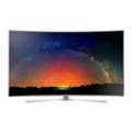 ТелевизорыSamsung UE88JS9580Q