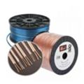 Аудио- и видео кабелиKicx SCC-12100 (3,31мм2) (метры)