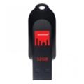 USB flash-накопителиStrontium 32 GB POLLEX (SR32GRDPOLLEX)