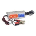 Пуско-зарядные устройстваMiol 82-012