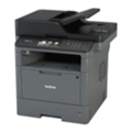 Принтеры и МФУBrother MFC-L5750DW
