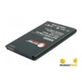 Аккумуляторы для мобильных телефоновExtraDigital Аккумулятор для Samsung SM-N9000 Galaxy Note 3 (3150 mAh) - BMS1148