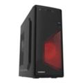 GameMax MT519 500W Black