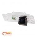 Камеры заднего видаGazer CC100+CA294-L