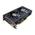ВидеокартыSapphire Radeon RX 460 4G D5 NITRO (11257-02)
