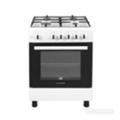 Кухонные плиты и варочные поверхностиPrime Technics I 6401 GLMW