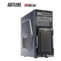 Настольные компьютерыARTLINE Gaming X67 (X67v05)