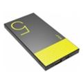 Портативные зарядные устройстваGolf Hive5 5000 mAh Black/Orange