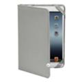 Чехлы и защитные пленки для планшетовRivacase 3204 Light Grey