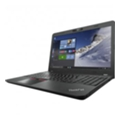 НоутбукиLenovo ThinkPad Edge E560 (20EVS03M00)