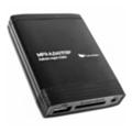 Автомагнитолы и DVDFalcon MP3-CD01 JVC