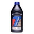 Тормозные жидкостиTRW PFB450