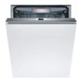 Посудомоечные машиныBosch SMV 68TX04 E