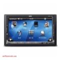 Автомагнитолы и DVDMystery MDD-7007